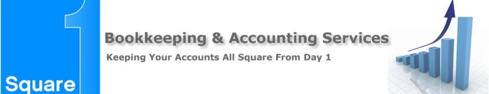 square 1 accounting,square 1 bookkeeping,business,individual